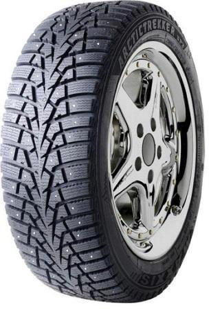 Шины MAXXIS NP-3 92T