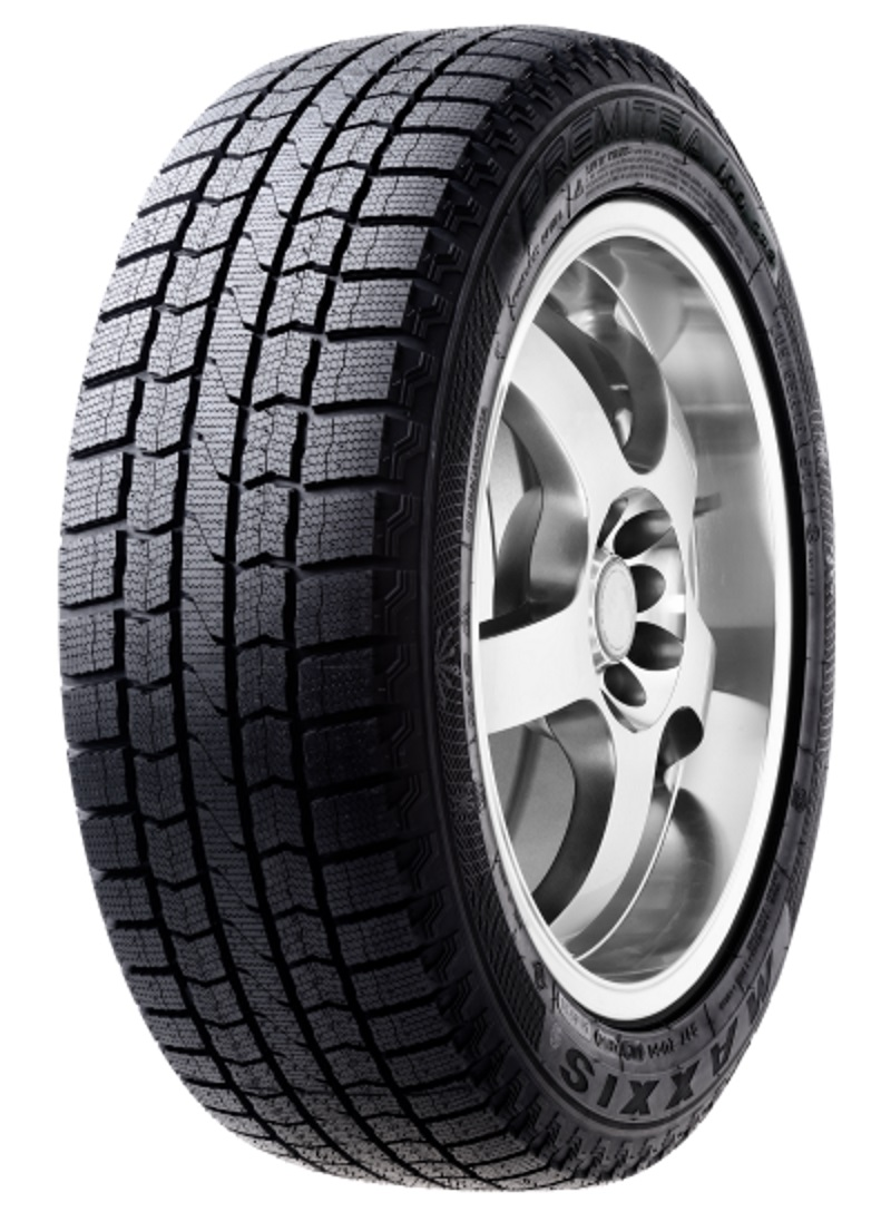 Шины MAXXIS SP3 81T